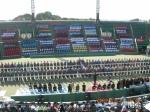 全国選抜2008