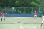 2008埼玉インターハイ
