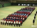2011九州選抜