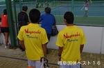H24岐阜国体