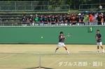 2013福岡インターハイ